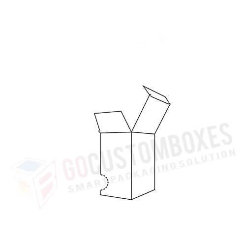 perforated-dispenser-box-full-template