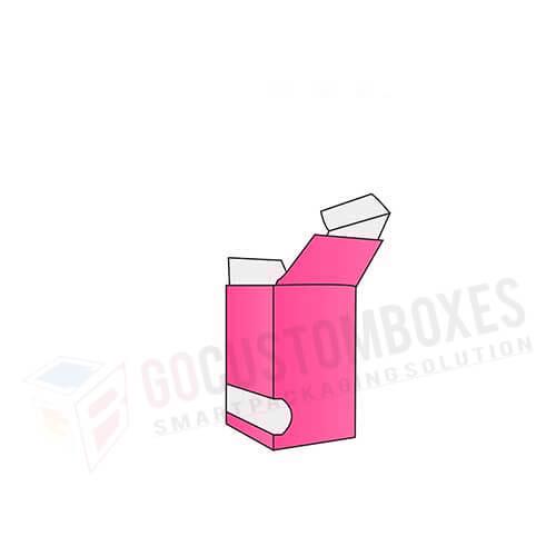 perforated-dispenser-box