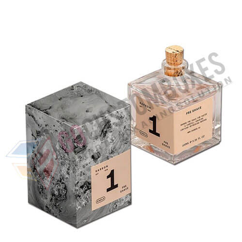 perfume-boxes-packaging