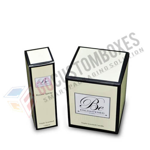 perfume-boxes-wholesale