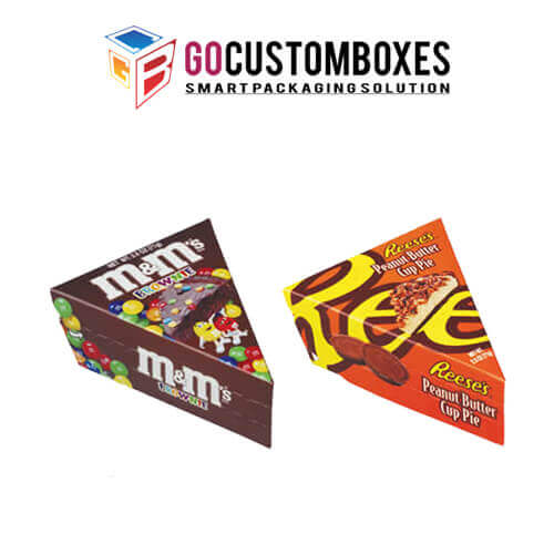 Wholesale Pie Boxes