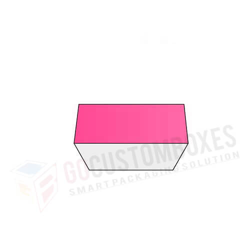 pinch-lock-tray-bottom