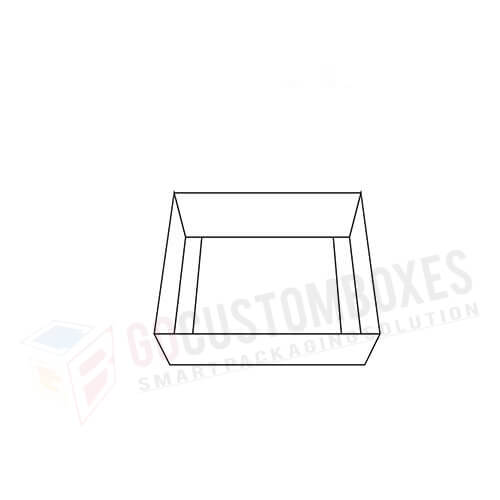 pinch-lock-tray-template