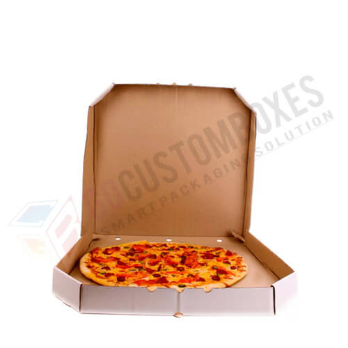 pizza-boxes-packaing