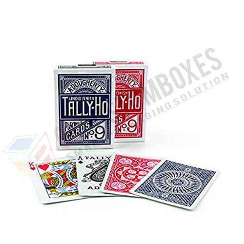 playing-card-boxes-designs