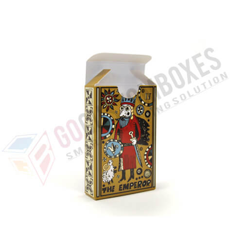 playing-card-boxes-packaging