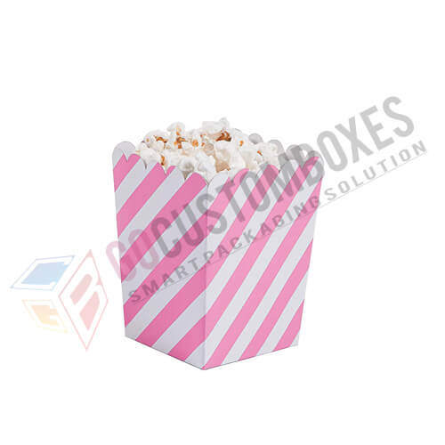 popcorn-boxes-packaging