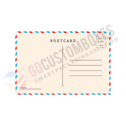 post-card-designs