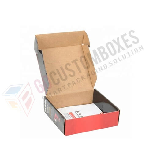 postage-boxes-designs