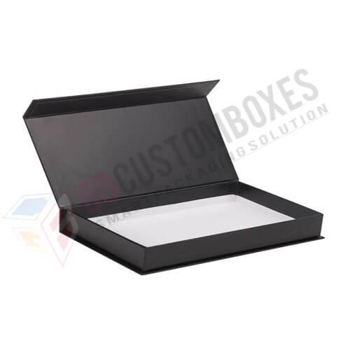 presentation-boxes-designs