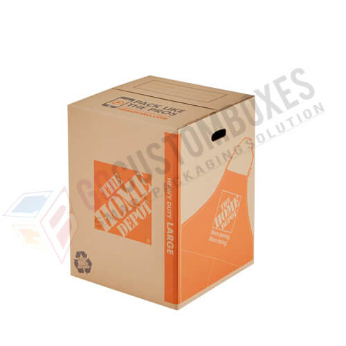 product-boxes-packaging