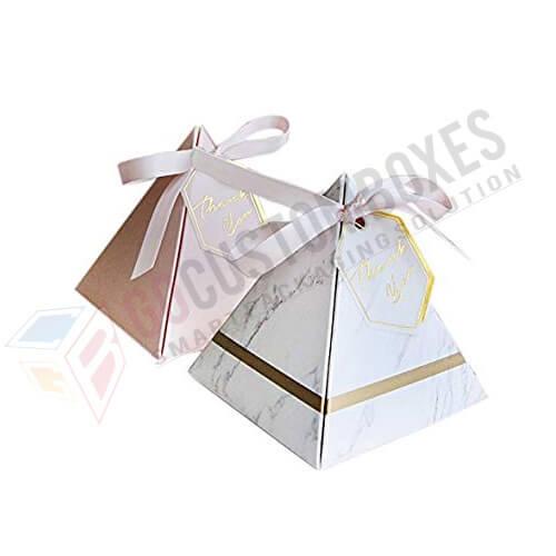 pyramid-boxes-designs