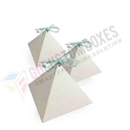 pyramid-boxes