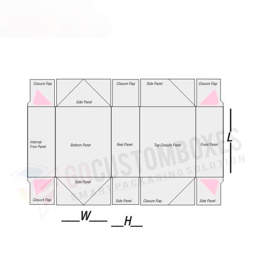 regular-six-corner-design