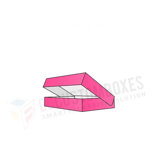 roll-ends-with-lid