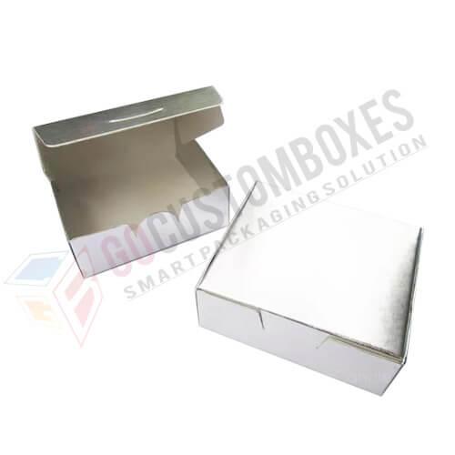 silver-foil-boxes-designs