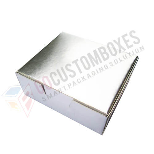silver-foil-boxes-packaging