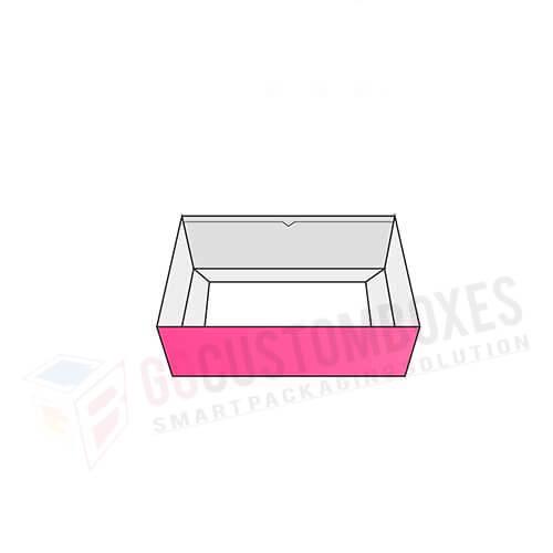 simplex-tray
