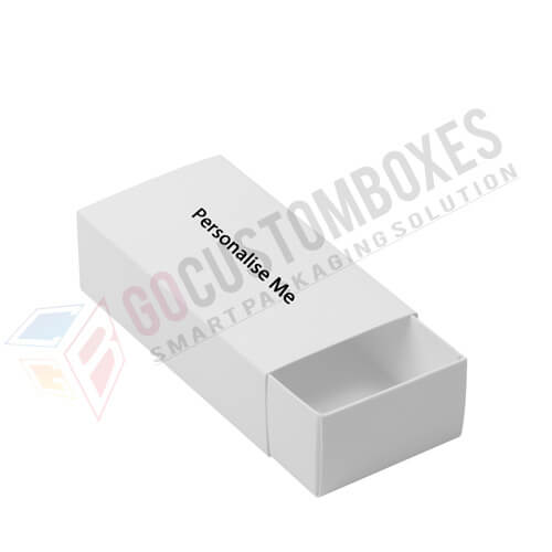 sleeve-boxes-packaging