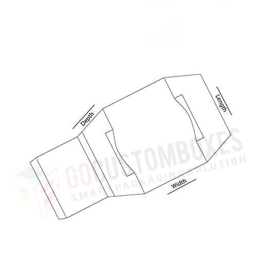 sleeve-with-cap-lock-full-template