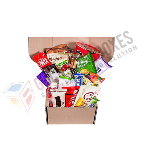 snack-boxes-packaging