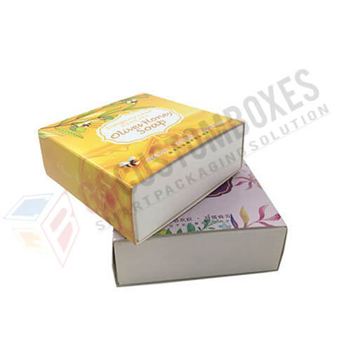 soap-packaging-wholesale