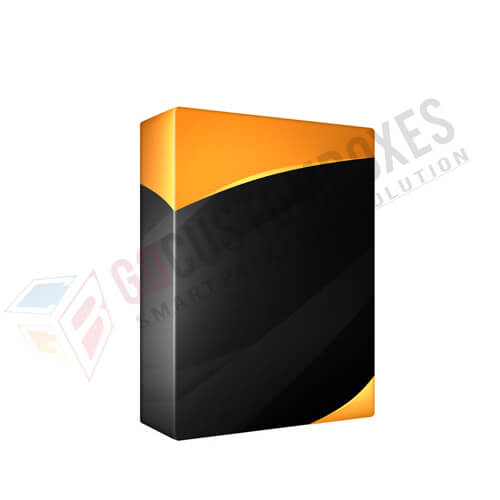 software-boxes-wholesale