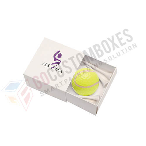 sports-boxes-designs