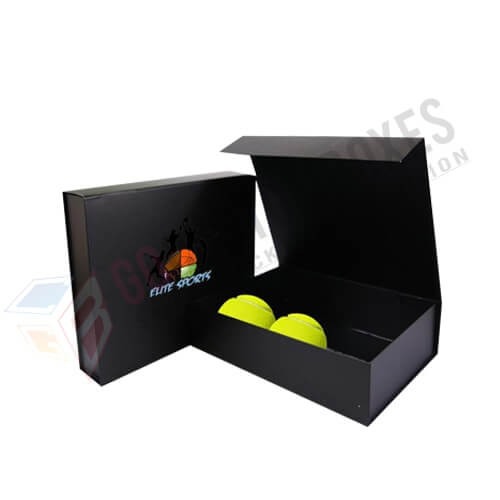 sports-boxes-packaging