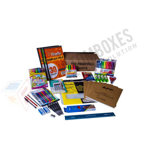 stationary-pack-designs