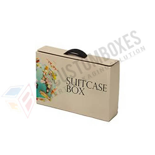 suitcase-boxes-wholesale