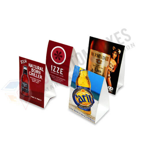 table-tents-designs