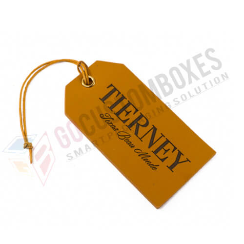 tags-printed-wholesale