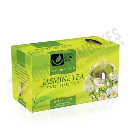 tea-boxes-designs