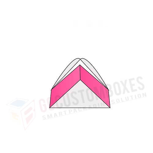 triangular-tray-and-lid-bottom