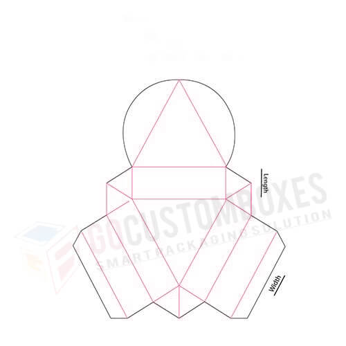 triangular-tray-and-lid-full-template