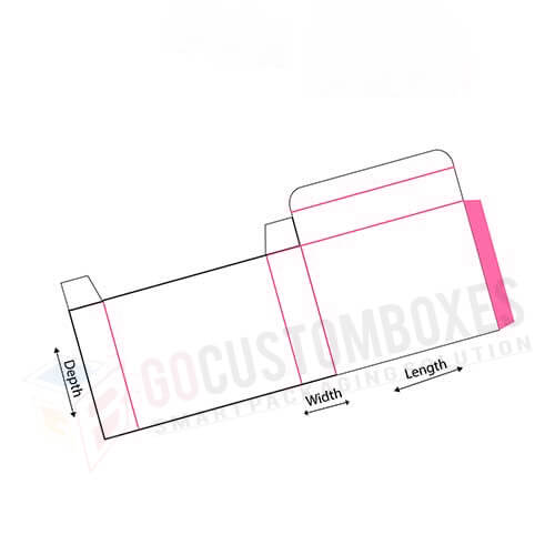 tuck-end-cover-full-template