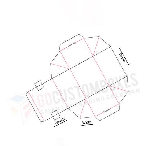 tuck-with-below-dust-flap-and-lock-full-template