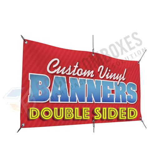 vinyl-banners-printed