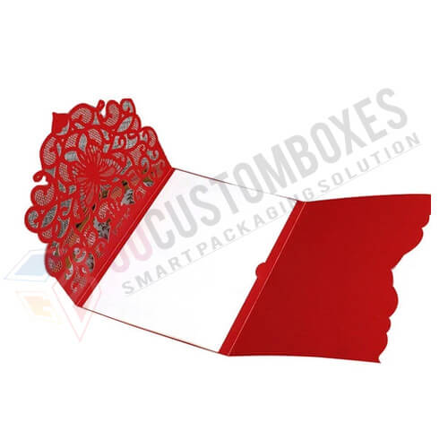 wedding-card-boxes-packaging