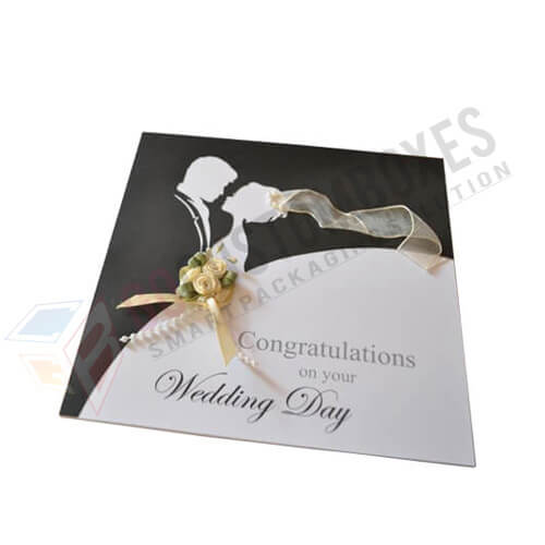 wedding-card-boxes