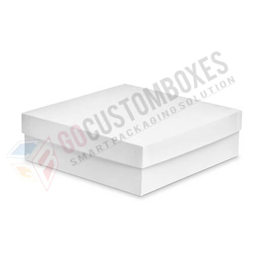 white-boxes-packaging