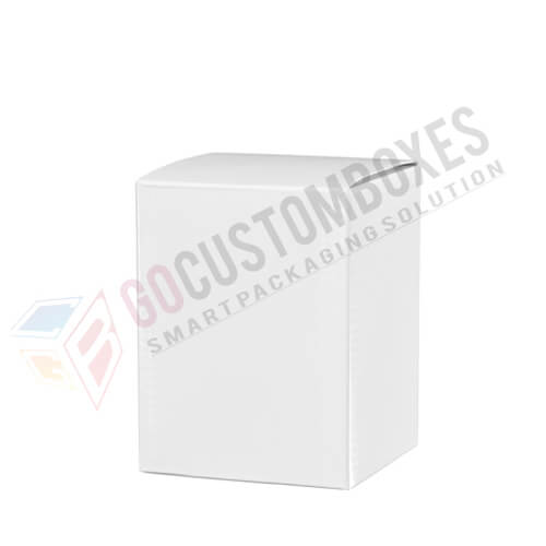 white-boxes-wholesale