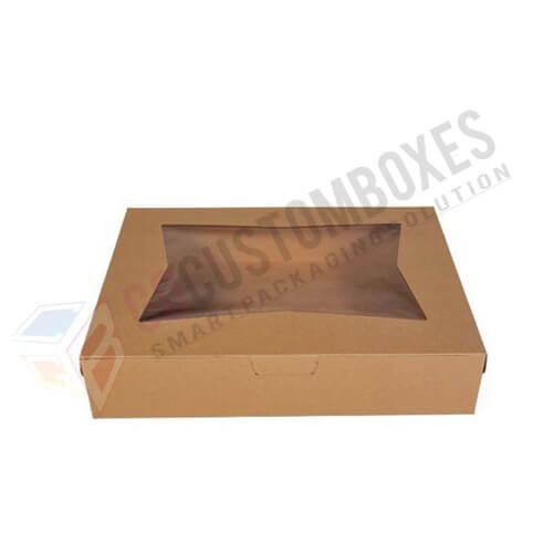 window-boxes-wholesale