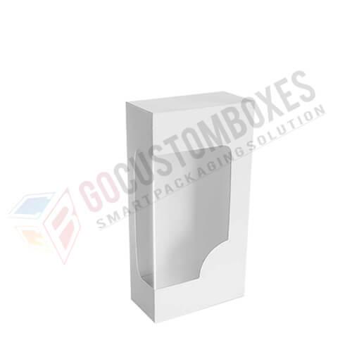 window-boxes