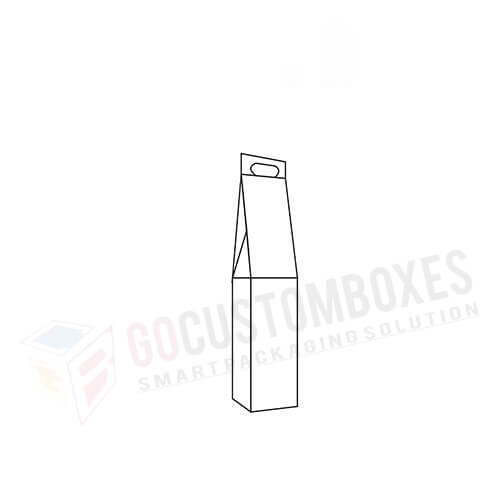 wine-bottle-carriers-template