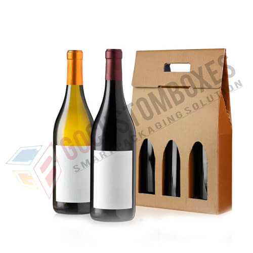 wine-boxes-wholesale
