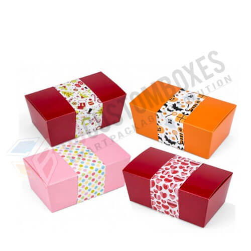 wrap-boxes-designs