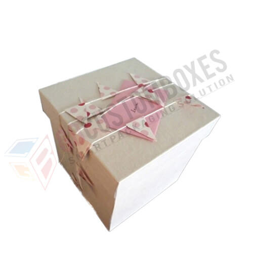 wrap-boxes-wholesale
