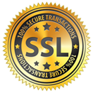 gocustomboxes.com SSL